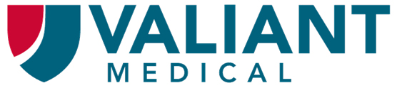 Valiant Medical